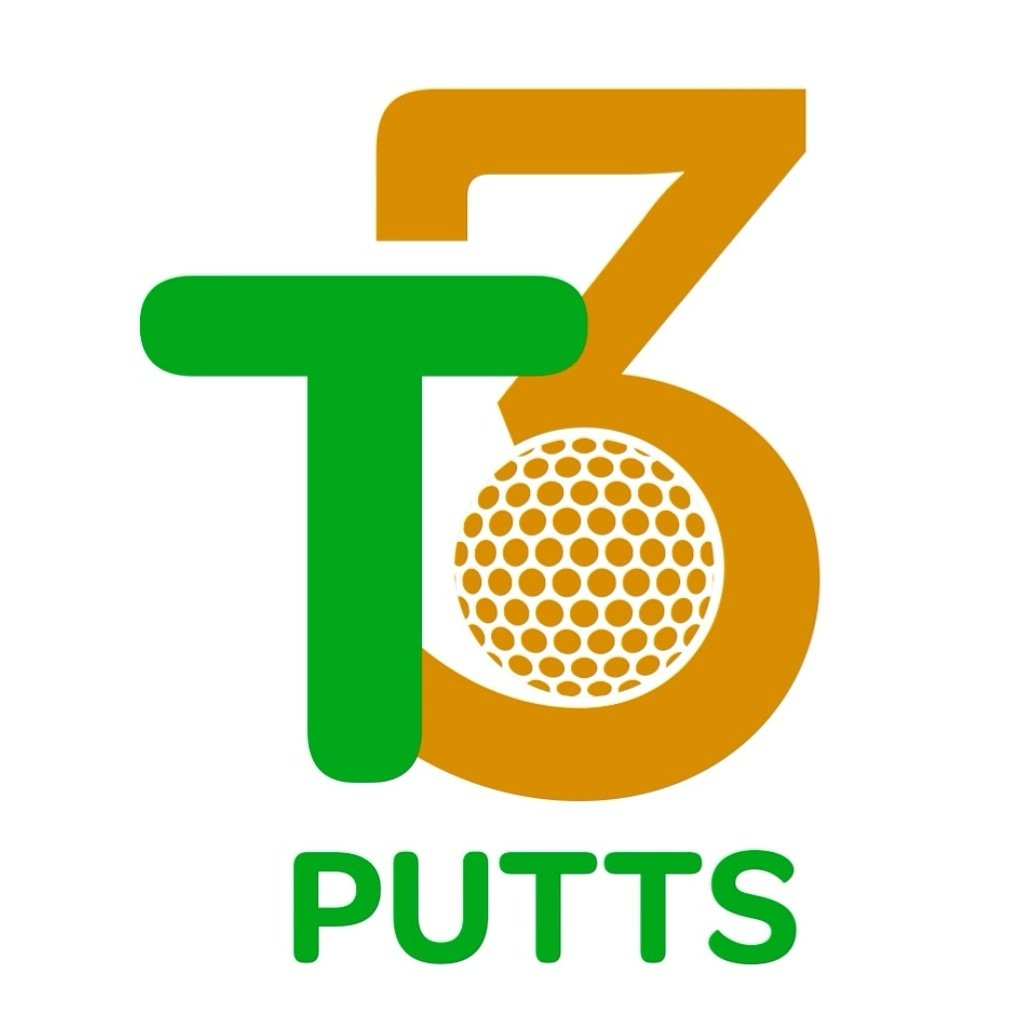 Territorio 3 putts